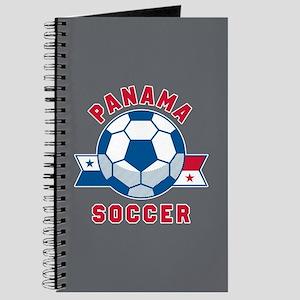 Panama Soccer Journal