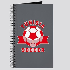Tunisia Soccer Journal