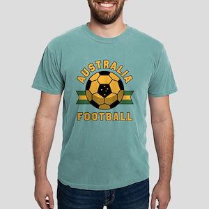 Australia Football T-Shirt