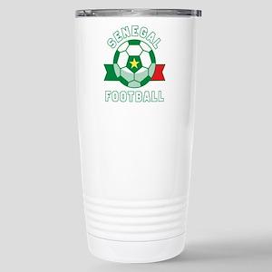 Senegal Football Mugs