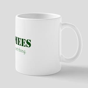 Creemees Mug