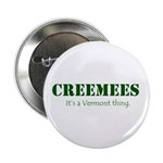 """Creemees 2.25"""" Button (10 pack)"""