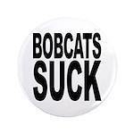 Bobcats Suck 3.5