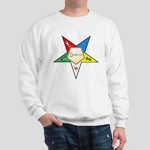 Worthy Matron Sweatshirt