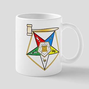 Past Grand Matron Mug