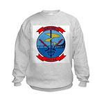 HSL-84 Kids Sweatshirt