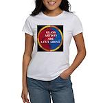 A Cut Above Women's T-Shirt