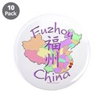 Fuzhou China Map 3.5