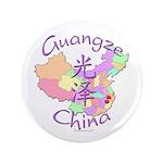 Guangze China Map 3.5