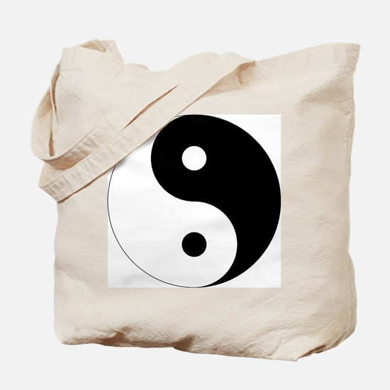Stressed Out Tote Bag