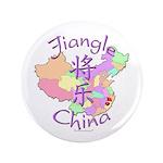 Jiangle China Map 3.5