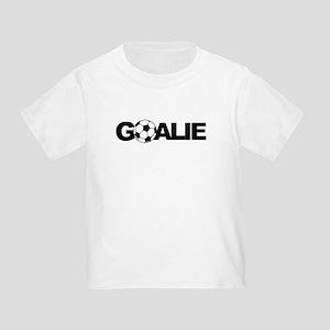 20ba65953 Youth Soccer Toddler T-Shirts - CafePress