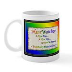 Marewatchers Mug