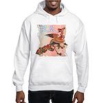 Phoenix Hooded Sweatshirt