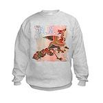 Phoenix Kids Sweatshirt