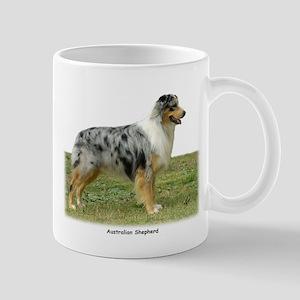Australian Shepherd 9K7D-20 Mug