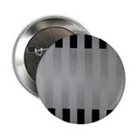 "Teeth 2.25"" Button (10 pack)"
