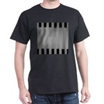 Teeth Dark T-Shirt