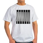 Teeth Light T-Shirt