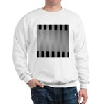 Teeth Sweatshirt