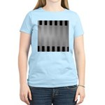 Teeth Women's Light T-Shirt