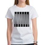Teeth Women's T-Shirt