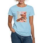 Phoenix Women's Light T-Shirt