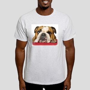 Bulldog 9W099D-039 Light T-Shirt