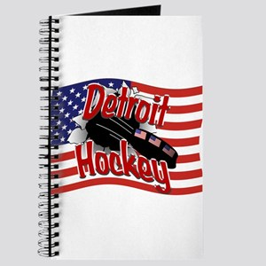 Detroit Hockey Journal
