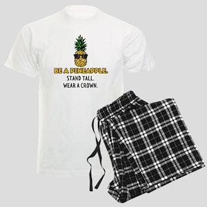 Be a Pineapple Pajamas