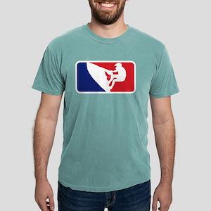 Major League Wave Runner T-Shirt