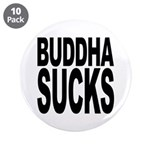 Buddha Sucks 3.5