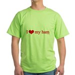 HamTees.com