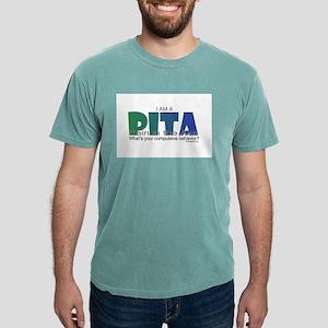 The Compulsive PITA T-Shirt