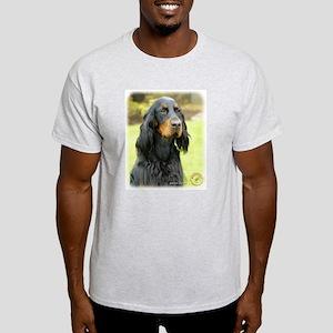 Gordon Setter 9T012D-135 Light T-Shirt