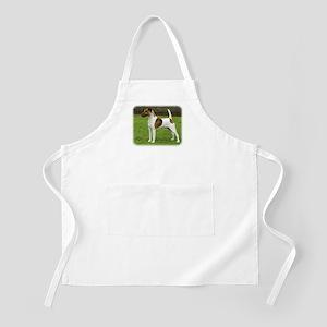 Fox Terrier 9T072D-126 Apron