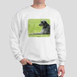 Deerhound 9R061D-090 Sweatshirt