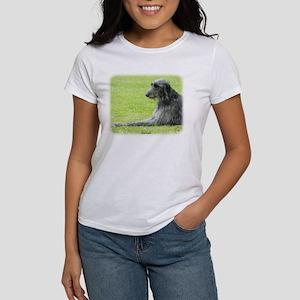 Deerhound 9R061D-090 Women's T-Shirt