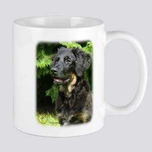 Hovawart 9W009D-107 Mug