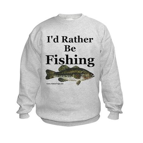 Pigiama Scuro Uomini Malati Di Pesca XBUKHe