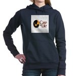 Care for Life Logo Sweatshirt