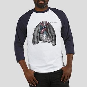 Iron Lung Baseball Jersey