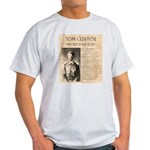Tom Custer Light T-Shirt