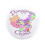 Dongguan China Map 3.5