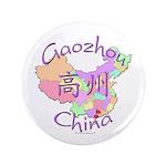 Gaozhou China Map 3.5