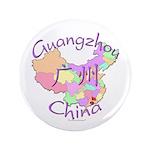 Guangzhou China Map 3.5
