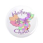 Haifeng China Map 3.5