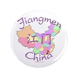 Jiangmen China Map 3.5