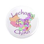 Lechang China Map 3.5
