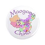 Maogang China Map 3.5